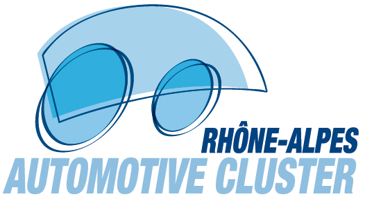 Rhone Alpes Automotive Cluster